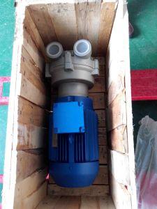 2BV2 060 0.81kw Water/de Vacuümpomp van Liquid Ring