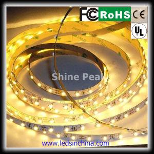 PWB flessibile della striscia del LED