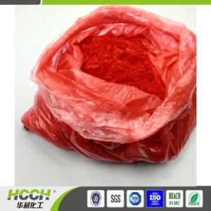 بلاستيكيّة لون صبغ لأنّ نوعية [أير-بلوو] [بفك] خفاف