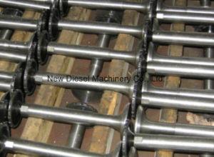 元のQualityデトロイトDiesel 12V150 Cylinder Liner