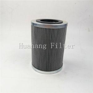 De alternatieve Filter van de Olie Argo V2121706