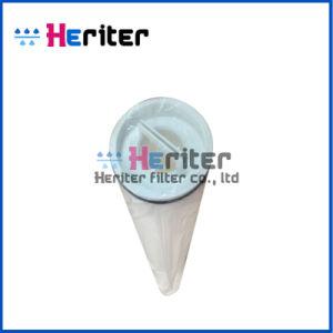 Planta de Tratamiento de agua Filtro de Pall Hfu640GF200H13