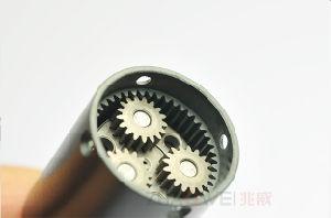 7.8N 3 rpm. Par M Mini DC Motorreductor para el hogar inteligente