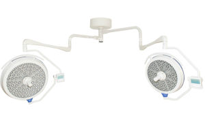 新しいLEDの操作ランプ(LED 700/700 MECOA010)