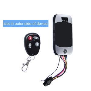 Nuevo Commer GPS Tracker 303 H, I para el coche en precios baratos, la misma funciona como 303F, G
