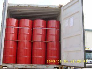 Tdi 80/20 voor Flexible Foam (grondstoffen van bankschuim en schuimmatras)