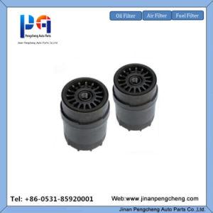 Het op zwaar werk berekende Smeermiddel van de Vrachtwagen rotatie-op de Filter van de Olie Lf16352