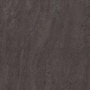 6915 600X600mm Verglaasde Matte Tegel