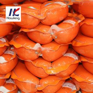 Polyamide Propertiesかポリエチレンのポリアミドによってなされる高品質のパッキング袋