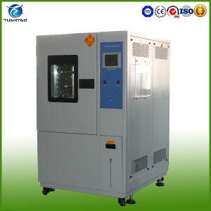 chambre d'essai d'humidité de température élevée de Digitals de la précision 200kg