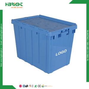 Nistbares Ablagekasten-Plastiksortierfach