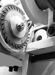 Rfb565CHの高品質の競争価格の端のバンディング機械Bander