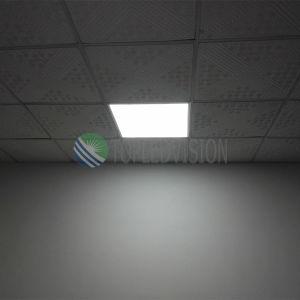 Comitato di Dimmable LED con Ce 300X300mm 12W
