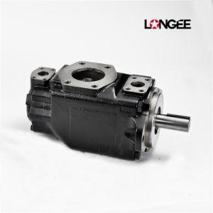 Parker Denison T6 T7 Série Casappa haute pression de la pompe hydraulique