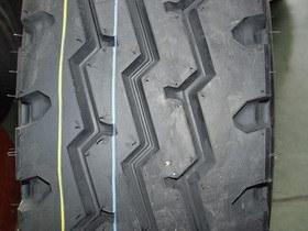 トラック及びバスタイヤ、13r22.5 He809の放射状のもののタイヤ
