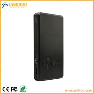 32GB hete Verkopende Nieuwe Geavanceerd technische van de Projector van het Ontwerp Mini Slimme Projector