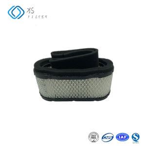 Filtro de aire para maquinaria de jardín 11029-7002