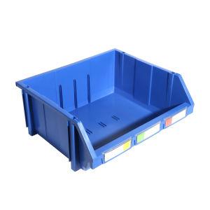 Empilables et solution de stockage Compoments Hangable petites Stoarage Bin