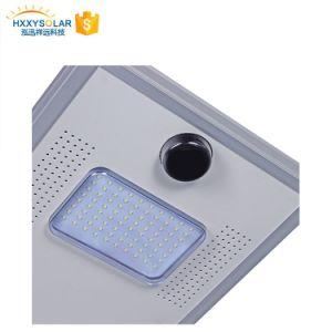 1つの太陽庭ライト5Wの最もよい品質防水IP65すべて
