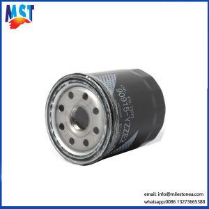 Qualität Oil Filter Toyota Thailand für Sale OE 90915-Yzze2