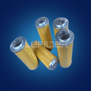 Filtro dell'olio di Taiseikogyo P-Uh-04A-20uw di industria petrochimica