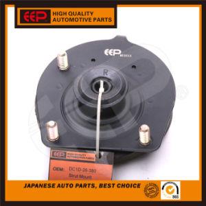 Montaje del soporte para Mazda Familia 323cc ba1d-28-380
