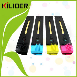Kompatibler Kassetten-Ersatzteil-Drucker-Verbraucher Phaser 7780 Toner
