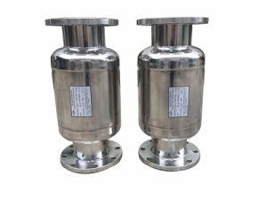 Forte Magnetizer água para fins agrícolas equipamentos de tratamento de água