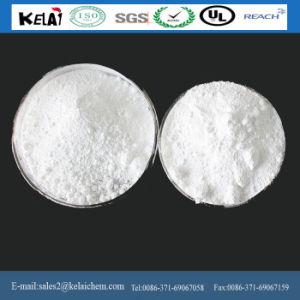 Het Rutiel van het Dioxyde van het titanium