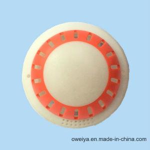 中国の火災報知器のワイヤーで縛られた光学煙探知器のCompetitveの価格