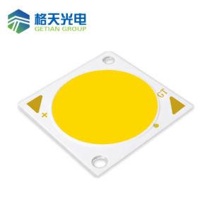 LEDのモジュールの穂軸の上の極度の高い内腔チップ