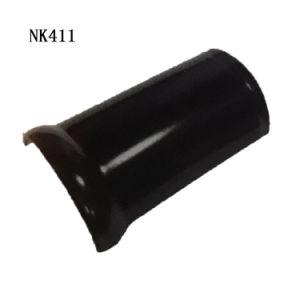 tegels van het Dak van de Stijl van 300X400mm de Moderne Ceramische Verglaasde