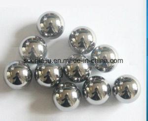 de Ballen van 19mm 7/8  22.225mm Roestvrij staal voor de AutoDelen van de Fiets