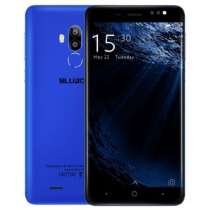 De cellulaire Movil Slimme Telefoon van Bluboo D1 Androïde 7.0 Telefonia Smartphone