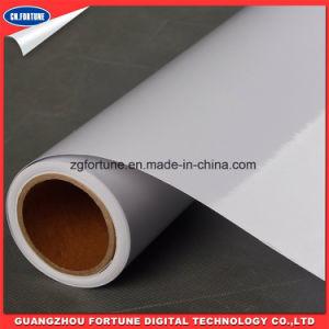 染料インク印刷のために適した鋳造物のコーティングの写真のペーパー230GSM