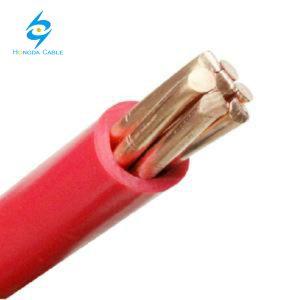 H07z -K Xlpo Casa de propósito geral livre de halogênio e fio de cabo