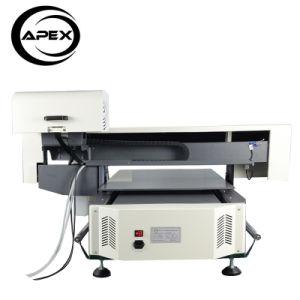 Stampante non tessuta del tessuto (LED UV)