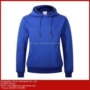 Your Own Label (T249)를 가진 주문품 Blue Plain Sport Wear