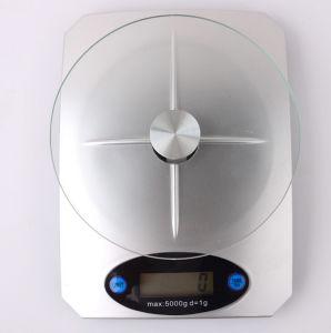 Mini Digital Báscula de cocina 5kg.