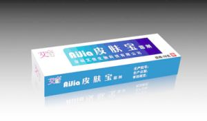 Kit médico medicina Embalaje/Farmacéutica/fármaco Embalaje