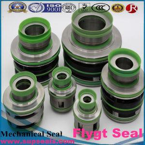 35мм уплотнения 2670-35Flygt 3153 мм механическое уплотнение насоса