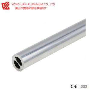 Liga de Alumínio industrial de alta qualidade para o perfil substituto de ferro