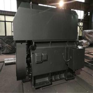 はさみクレーン機械のためのZzj-800シリーズDCモーター