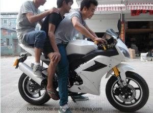 新しい1000W電気オートバイ(MC-250)