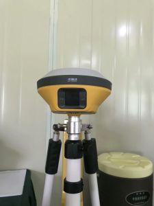 Hi-Target GPS Sistema RTK V98