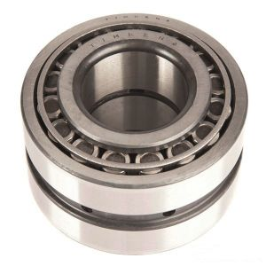 Le SKF Koyo161400/161901roulement Timken ee ee ee231400/231976CD CD CD333140/333203231400/232026D EE Roulement à rouleaux coniques