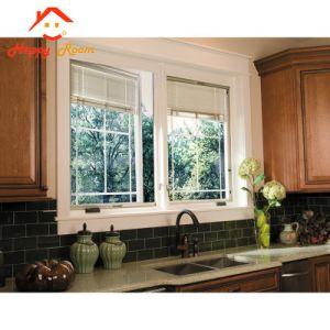 Erfahrungs-Manufaktur-Oberseite-Lieferanten-Aluminium-/Aluminiumfenster