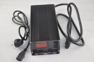 Ultipower 24V 20um carregador de bateria de chumbo-ácido Automática