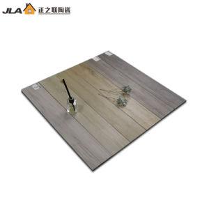 Céramique Carrelage Mural Extérieur De Chine Liste De Produits - J rod carrelage