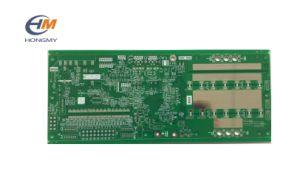 ULの公認の高品質PCBのボード